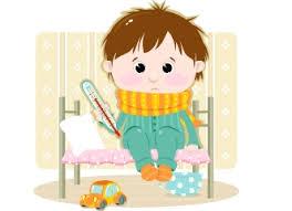 Картинки по запросу профилактика гриппа у детей картинки