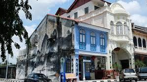 Ipoh, <b>Malaysia</b>: A cultural and culinary guide | CNN <b>Travel</b>