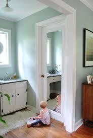 sliding bathroom mirror: peaceful design ideas bathroom mirror doors mirrored sliding vanity with cabinets door organizer replacement cabinet