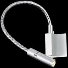 Мебельный светильник <b>Lightstar 808619</b> Simple light - купить ...