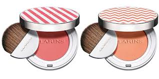 <b>Joli Blush Milkshake</b> | Sombras de ojos, Colección de maquillaje ...