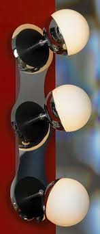 Светильник <b>спот Lussole</b> Rapallo <b>LSX</b>-<b>4901</b>-<b>03</b> - купить в ...