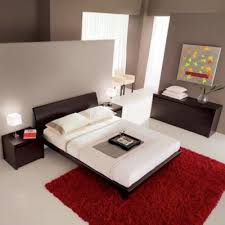contemporary bedroom furniture contemporary bedroom and modern furniture on pinterest asian modern furniture