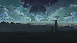 Resultado de imagem para astrological influences