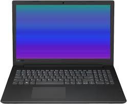 Купить <b>Lenovo V145</b>-<b>15AST</b> 81MT0018RU <b>black</b> в Москве: цена ...