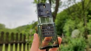<b>Jacques Bogart One Man</b> Show ~ Parfumeria GaVo* - YouTube