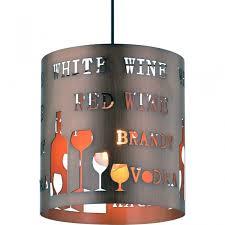 Подвесной светильник <b>Arte Lamp CAFFETTERIA</b> A1223SP-1BR