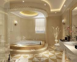 bathroom ceiling lights bathroom lighting ideas bathroom ceiling