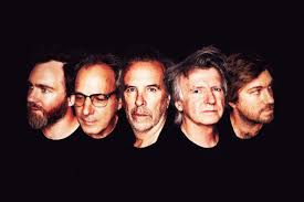 Buy tickets for <b>Crowded House</b> at Spark Arena on 19/03/2021 at ...