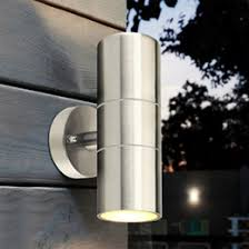 No Outdoor <b>Wall</b> Lamps | Outdoor Lighting - DHgate.com
