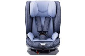 <b>Детское автокресло QBORN Child</b> Safety Seat в Бишкеке
