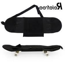 <b>Skateboarding</b> Longboards | Longboards.biz
