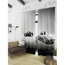 <b>Томдом</b> Тулон <b>комплект штор</b> купить в Москве. Цены, фото ...
