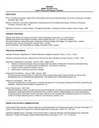 cv psychology graduate school sample x jpg education students purpose essay format