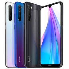 Xiaomi <b>redmi note 8t</b> global version 6.3 inch nfc 48mp quad rear ...