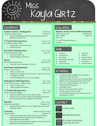 teacher resume templates microsoft word template design resumes designed for teachers and educators teacher resume regard to teacher resume templates