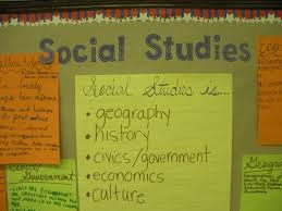 social studies help essay on rabbit proof fence mcgraw hill our nation social studies grade 5
