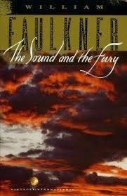 quentin sound and the fury essay   canada essay scholarshipthe sound and the fury   faulkner william   nieprzeczytane pl