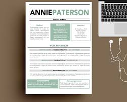 doc cool resume templates for mac com 1000800 cool resume templates for mac 2016