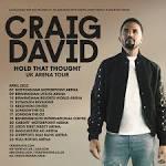 <b>Craig David</b> (@<b>CraigDavid</b>) | Twitter