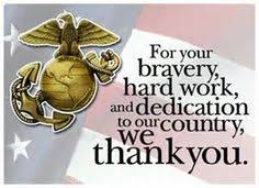 Veterans Day Quotes on Pinterest | Army Family, Remembrance Day ...
