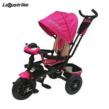 Bicycle <b>Lexus Trike</b> 264628 bicycles kids bike children for boys girls ...
