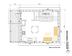 NB Superinsulated HouseTHOMAS HOUSE