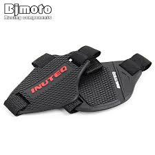<b>BJMOTO Motorcycle Shoes</b> Protective Motocross Shoe Boots ...
