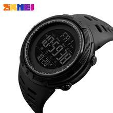 Best value <b>Skmei Watch</b> – Great deals on <b>Skmei Watch</b> from global ...