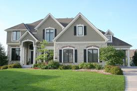 Image result for houses images
