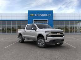 New Cars for Sale in Radium Springs, NM | TrueCar