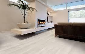 Pavimento Bianco Effetto Marmo : Pavimento effetto legno bianco in gres porcellanato rovere