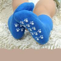<b>Baby socks</b> - Shop Cheap <b>Baby socks</b> from China <b>Baby socks</b> ...