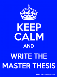 The Thesis Whisperer