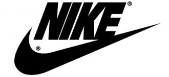 Спортивные товары <b>Nike</b> - это гарантия качества купить в Киеве ...