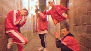 Higher Brothers x Famous Dex - <b>Made In</b> China (Prod. Richie Souf ...