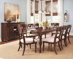 best quality dining room furniture new interior exterior design best quality dining room furniture