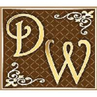 <b>Christian Wall Decals</b> | <b>Bible</b> & <b>Scripture wall decals</b>