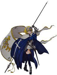 jeanne d arc fate grand order by amlua on jeanne d arc fate grand order by amlua