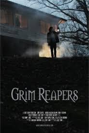 Grim Reapers (2014) - IMDb