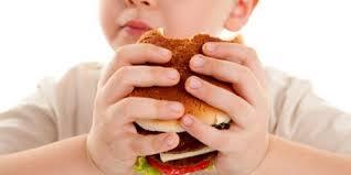 Bildresultat för barn + fetma