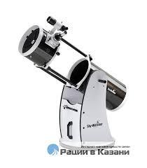 "<b>Телескоп</b> Synta <b>Sky</b>-<b>Watcher Dob 10</b>"" (250/1200) Retractable"