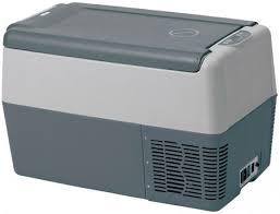 <b>Автохолодильник Indel B</b> TB 31A / Автохолодильники ...