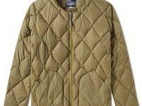 <b>куртки</b> и пальто: лучшие изображения (3803) в 2019 г. | Girls coats ...