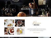 Web: лучшие изображения (481) | Веб дизайн, Дизайн и Дизайн ...