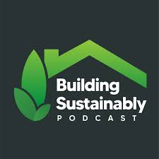 Building Sustainably