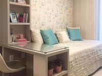 дитяча: лучшие изображения (24)   Двухъярусная кровать ...