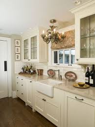 cabinets garcia traditional cottage cream cabinetry