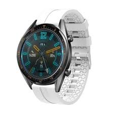 Shop | Best Buying Offers for HUAWEI/HONOR Smart Watch ...