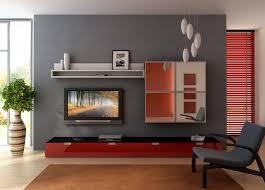 Artwork In Interior Design
